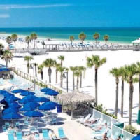 local fun beaches bay bayou rv resort tampa florida