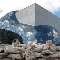 museums bay bayou rv resort tampa florida