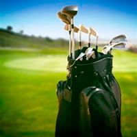 local fun golfing bay bayou rv resort tampa florida