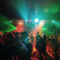 local fun nightlife bay bayou rv resort tampa florida