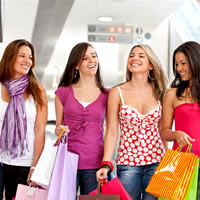 shopping bay bayou rv resort tampa florida