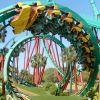 local fun theme parks bay bayou rv resort tampa florida
