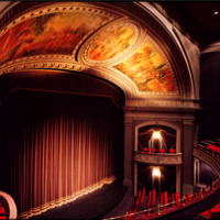 theatre bay bayou rv resort tampa florida