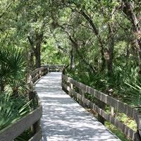 outdoor parks bay bayou rv resort tampa florida