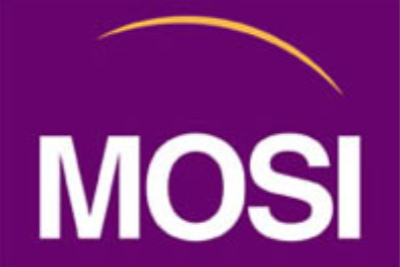 MOSI museums to check out