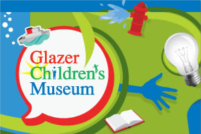 great museums for kids