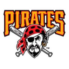 bradenton pittsburgh pirates