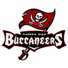 2002 super bowl champions tampa bay buccaneers