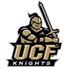 2007 usa conference champions ucf knights football team