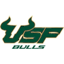usf bulls football division 1 top 25 team