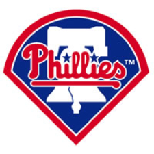 sporting events clearwater philadelphia phillies
